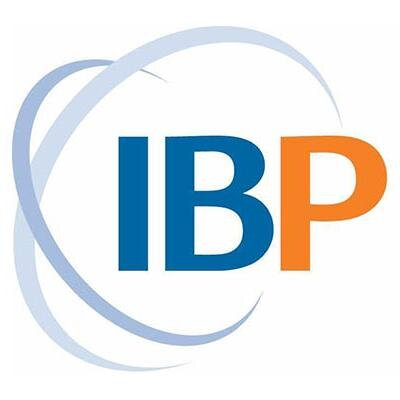 international budget partnership logo