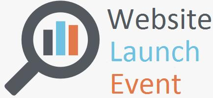website lauch logo 2
